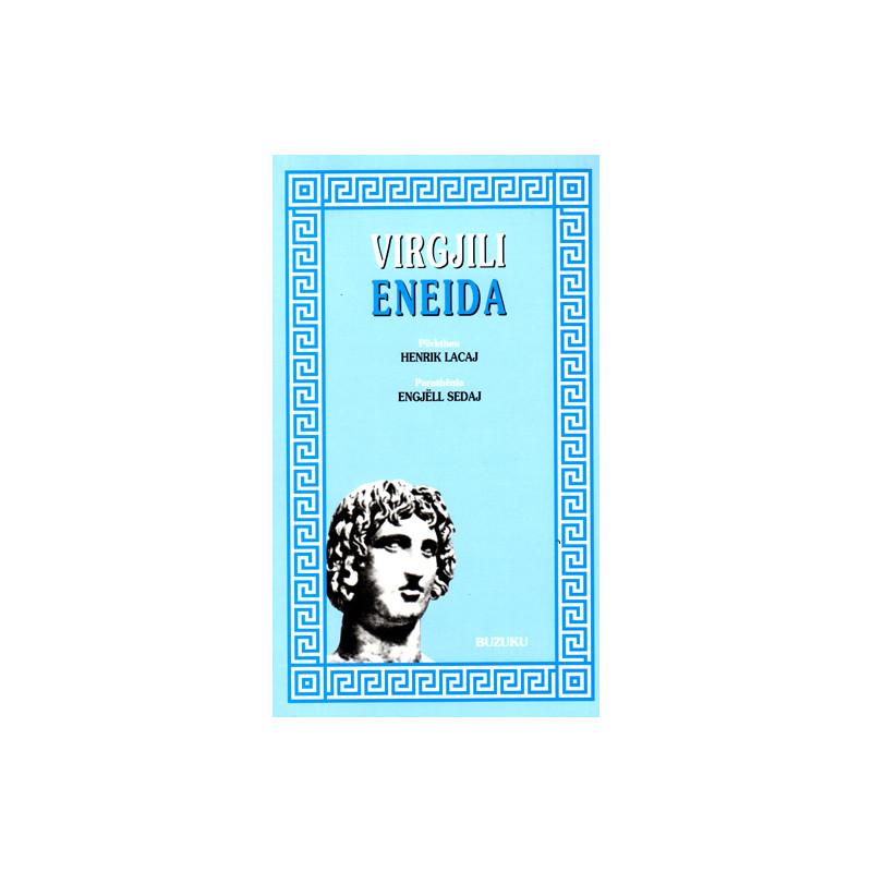 Eneida, Virgjili
