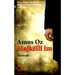 Majkelli im, Amos Oz