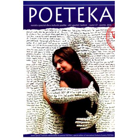 Poeteka 17