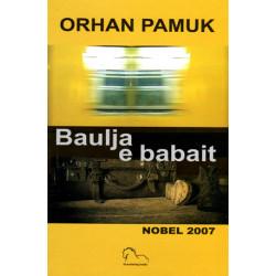 Baulja e babait, Orhan Pamuk