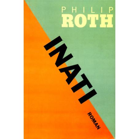 Inati, Philip Roth
