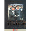 Planet e Hitlerit per Ballkanin, Joakim Von Ribentrop