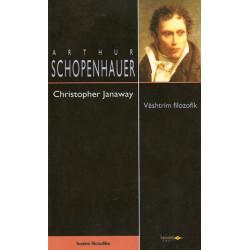 Arthur Shopenhauer, veshtrim filozofik
