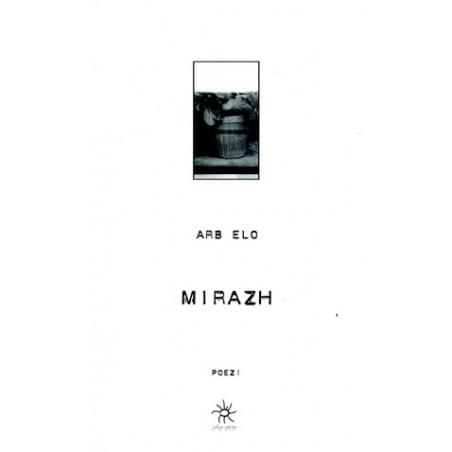 Mirazh, Arb Elo