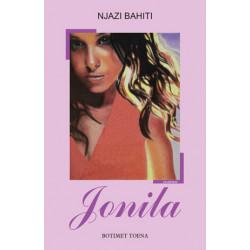 Jonila, Njazi Bahiti