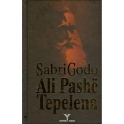 Ali Pashe Tepelena, Sabri Godo
