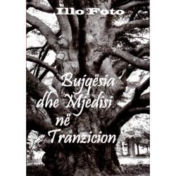 Bujqesia dhe mjedisi ne tranzicion, Illo Foto