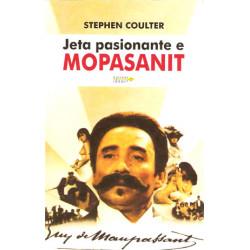 Jeta pasionante e Mopasanit, Stephen Coulter