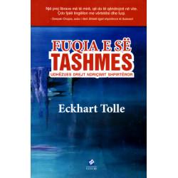 Fuqia e se tashmes, Eckhart Tolle