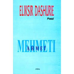 Eliksir dashurie, Ahmet Mehmeti