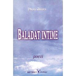 Baladat Intime, Dhori Qirjazi