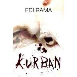 Kurban, Edi Rama