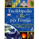 Enciklopedia e Re per Femije