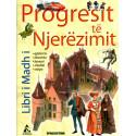 Libri i Madh i Progresit te Njerezimit, Enciklopedi per femije