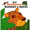 Kafshet e botes, Enciklopedi per femije