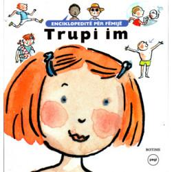 Trupi im, Enciklopedi per femije