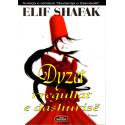 Dyzet rregullat e dashurise, Elif Shafak