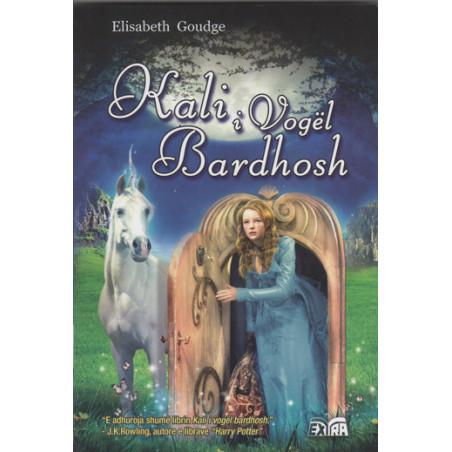 Kali i Vogel Bardhosh, Elisabeth Goudge