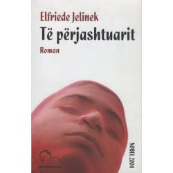 Te perjashtuarit, Elfriede Jelinek