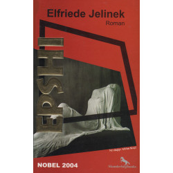 Epshi, Elfriede Jelinek