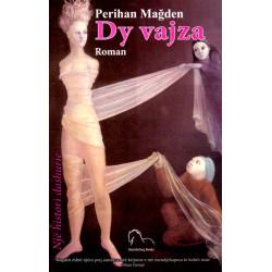 Dy vajza, Perihan Magden