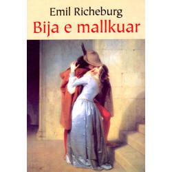 Bija e mallkuar, Emil Richeburg