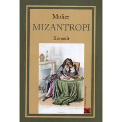 Mizantropi, Molier