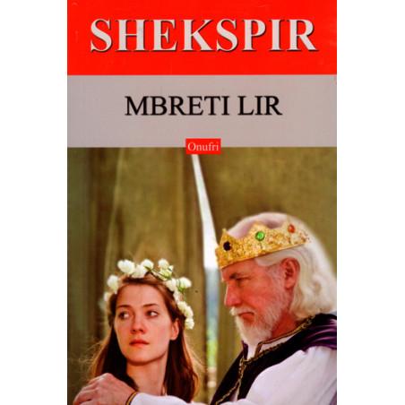 Mbreti Lir, Uilliam Shekspir