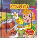 Pinoku, liber me formuese