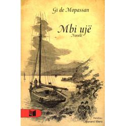 Mbi uje, Gi de Mopasan