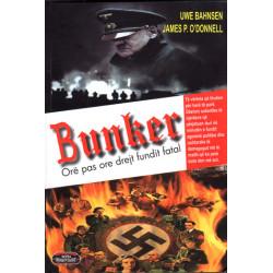 Bunker, Uwe Bahnsen, James P. O'Donnell
