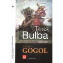 Taras Bulba, Nikolaj V. Gogol