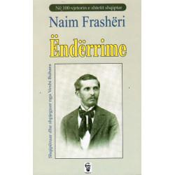 Enderrime, Naim Frasheri