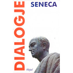 Dialogje, Seneka