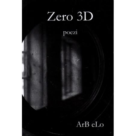 Zero 3D, Arb Elo