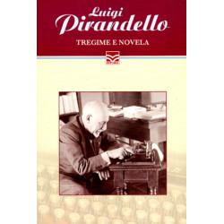Tregime e novela, Luigi Pirandello