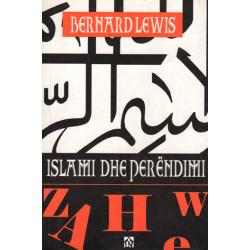 Islami dhe perendimi, Bernard Lewis