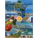 Saranda, Ionian Romance (Film DVD)