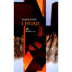 I huaji, Alber Kamy