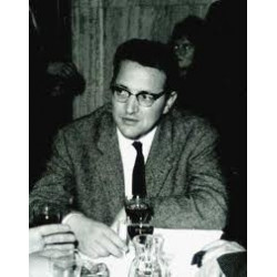 Djella, Martin Camaj