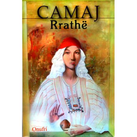 Rrathe, Martin Camaj