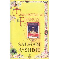 Magjistricat e Firences, Salman Rushdie