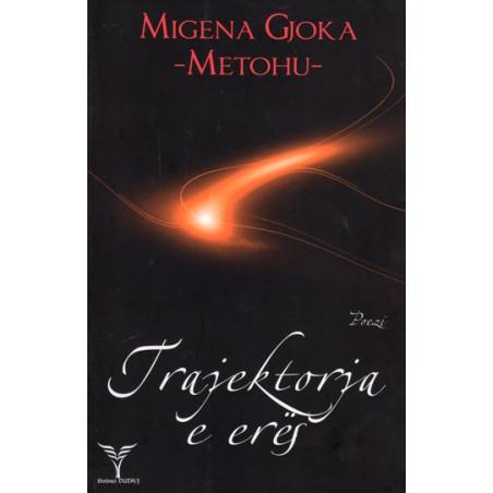 Trajektorja e eres, Migena Gjoka