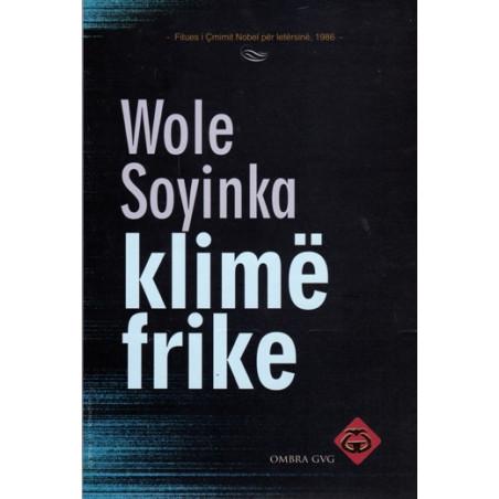 Klime frike, Wole Soyinka