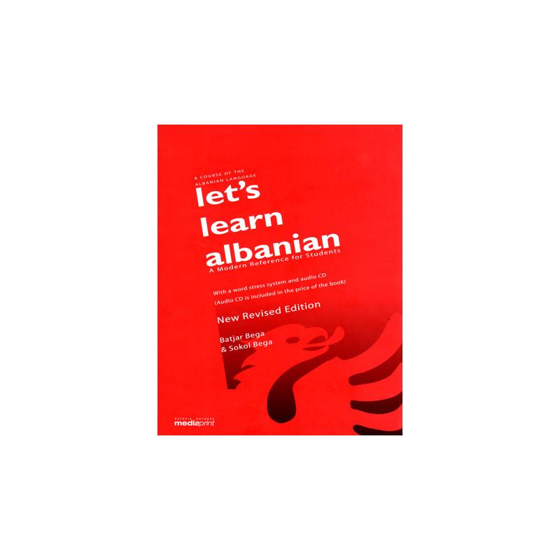 Albanian Lessons Nashville, Learn Albanian in Nashville ...