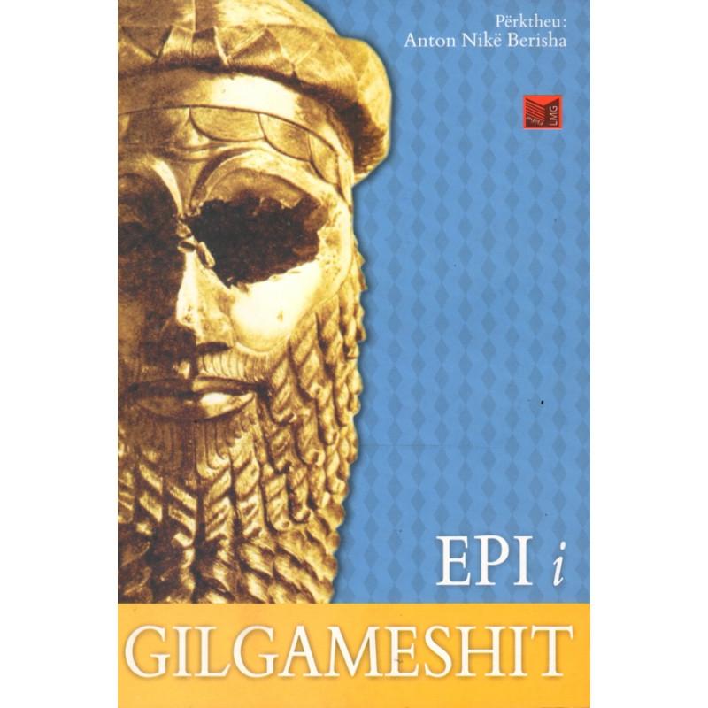 Epi i Gilgameshit