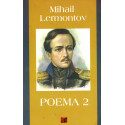 Poema, vol. 2, Mihail Lermontov