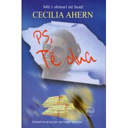 PS, Te dua, Cecilia Ahern