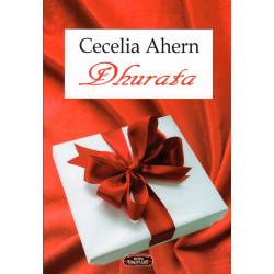 Dhurata, Cecelia Ahern