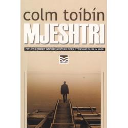Mjeshtri, Colm Toibin